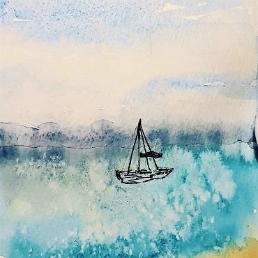 akvarell26