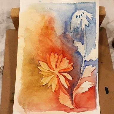 akvarell29