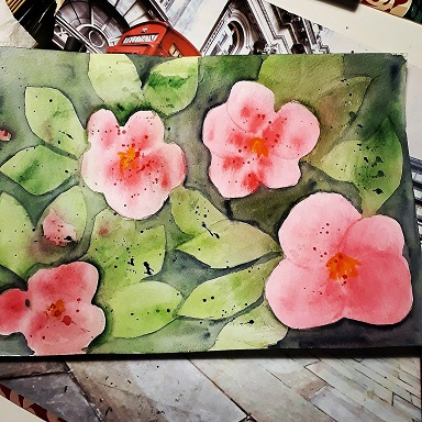 akvarell 37