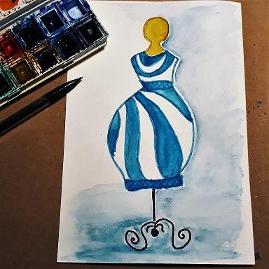 akvarell31