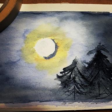 akvarell32