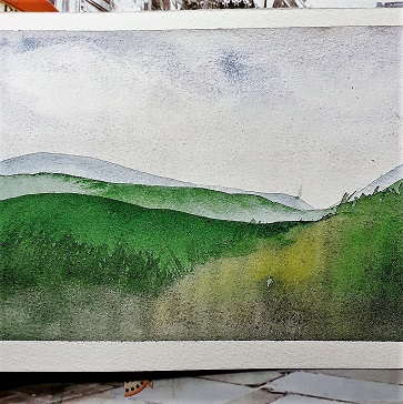akvarell34