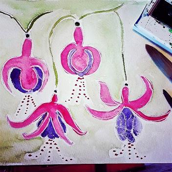 akvarell35