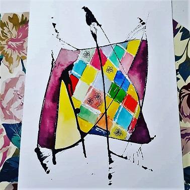 akvarell38