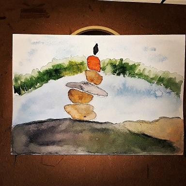 akvarell41