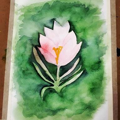 akvarell43