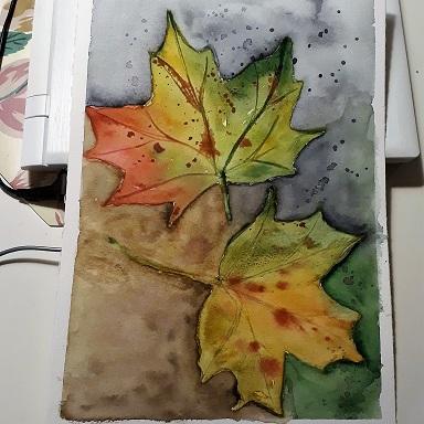 akvarell47