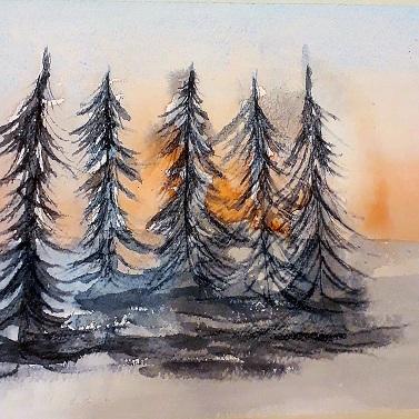 akvarell48