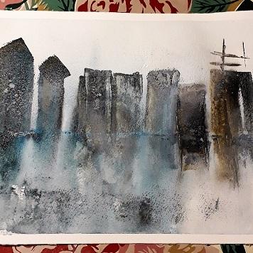 akvarell49