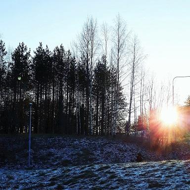 vintersol3