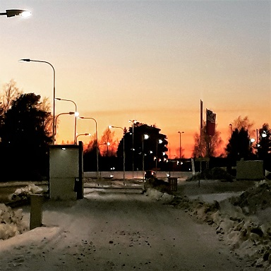 solnedgang4