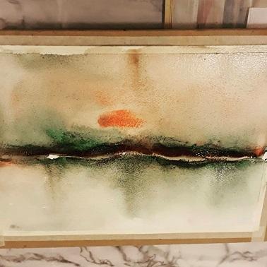 akvarell50