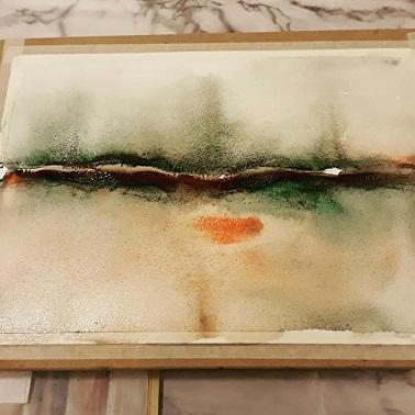 akvarell51