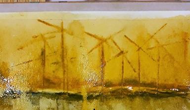 akvarell52