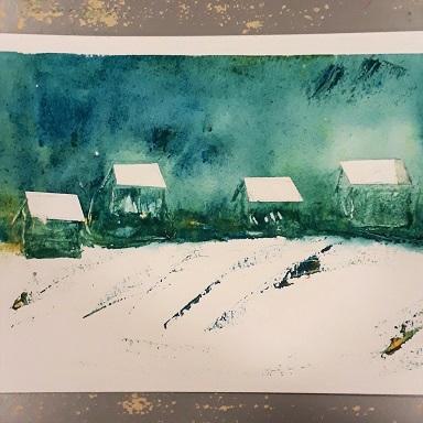 akvarell53