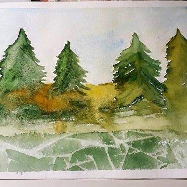 akvarell54