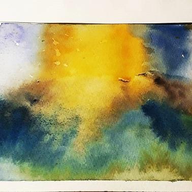 akvarell55