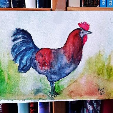 akvarell59