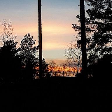 solnedgang5