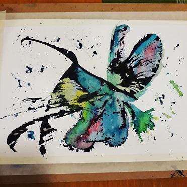 akvarell60
