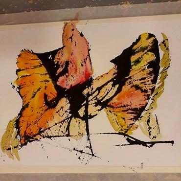 akvarell61