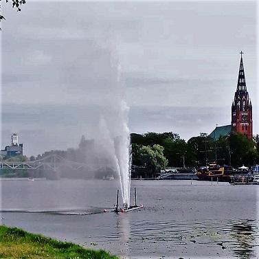finlandsresan4
