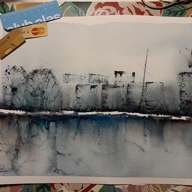 akvarell64