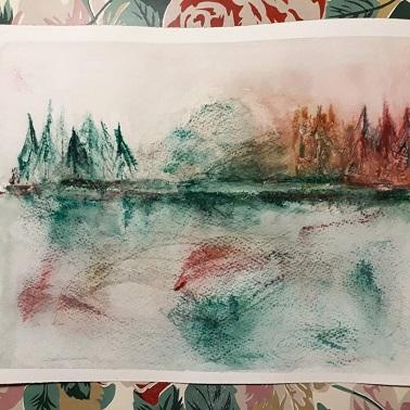 akvarell65