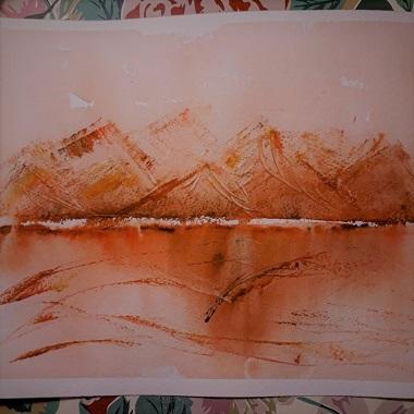 akvarell66