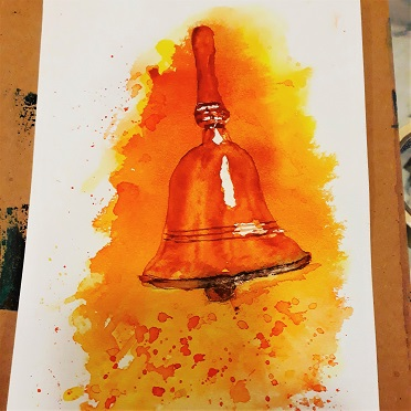 akvarell68