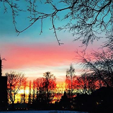 solnedgang8