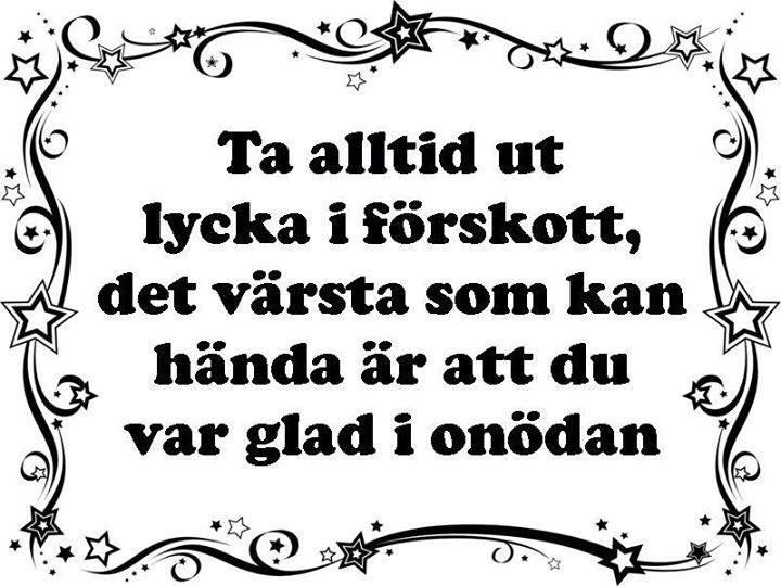 flickvän fyller år Västerås