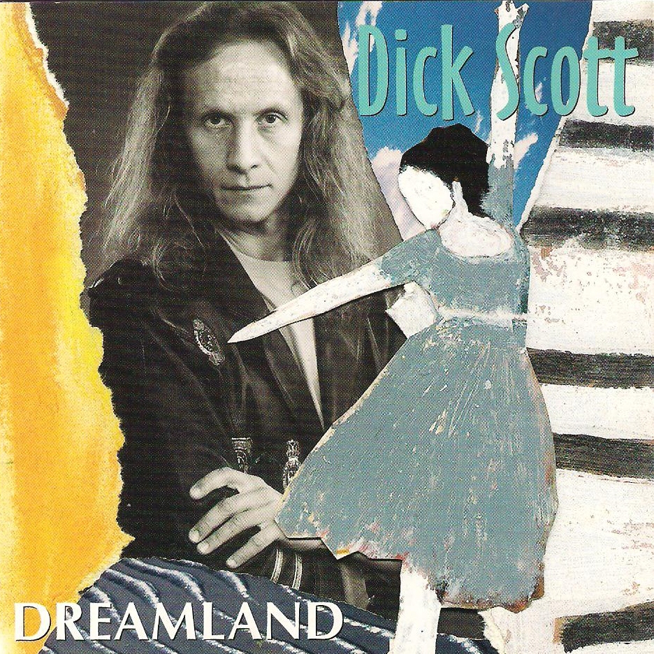 Dreamlandrf2