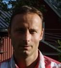 Patrik Nilsson kommunalråd ( S )