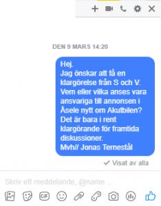 S_V_fråga_Messenger_2