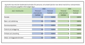 budget_2