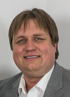 Andreas Lundgren(s)