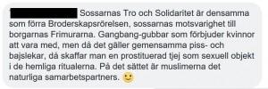Tryggve Eriksson2