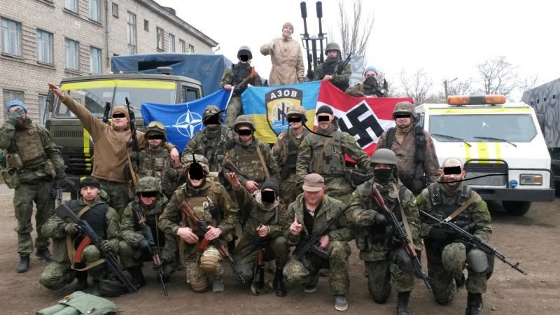 ukrainaarmy