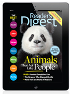 Blogg_ReadersDigest