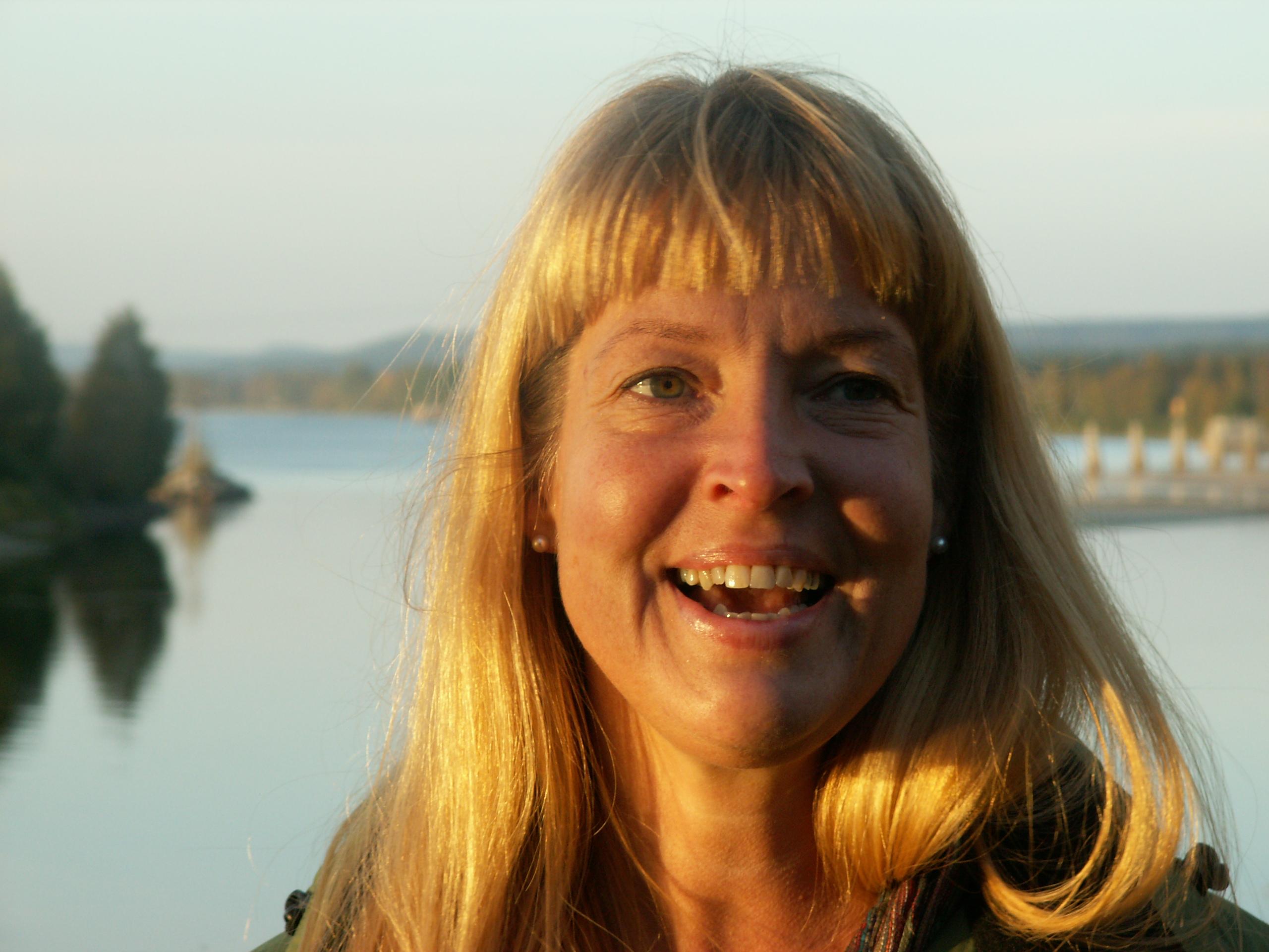 träffa ryska kvinnor Sundsvall