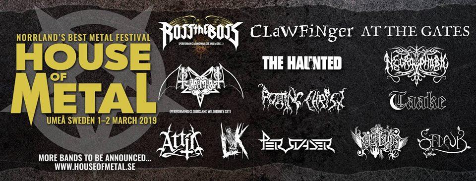 House of Metal 2019 b