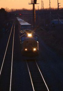 the-sunset-express-818709-m