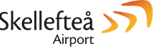 Skellefteå-airport