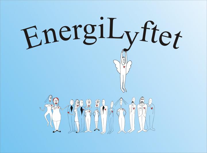 energilyftet