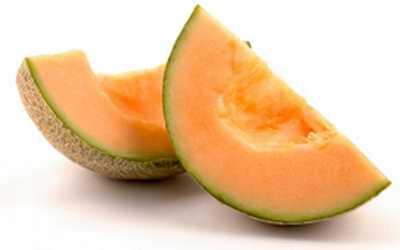 Dypetset+melon