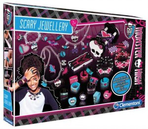 monster-high-scary-jewellery-3-i-1