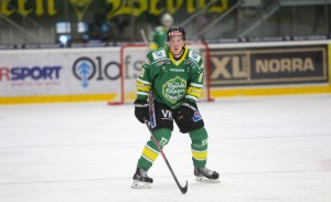 Ishockey, Hockeyallsvenskan, IF Björklöven - BIK Karlskoga