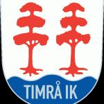 543x603-logo-timra-ik