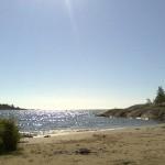 Stranden (2)